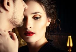 Говорим о тайных желаниях — любовный гороскоп на 8 марта