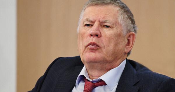Главред «КП» заявил онеадекватности властей Белоруссии