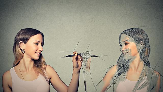 Семь способов «наладить связь» со своим Высшим Я