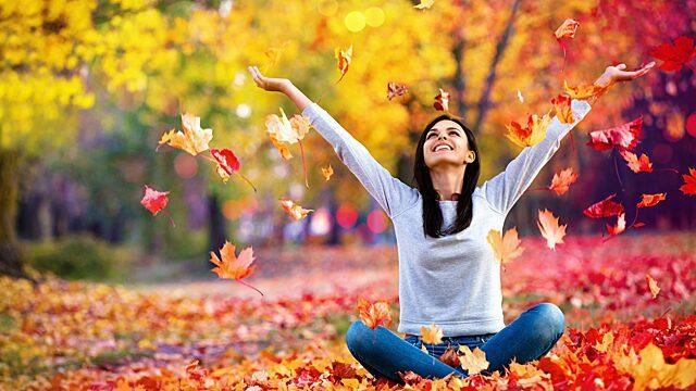 Жизнь каких знаков круто изменится до 1 ноября