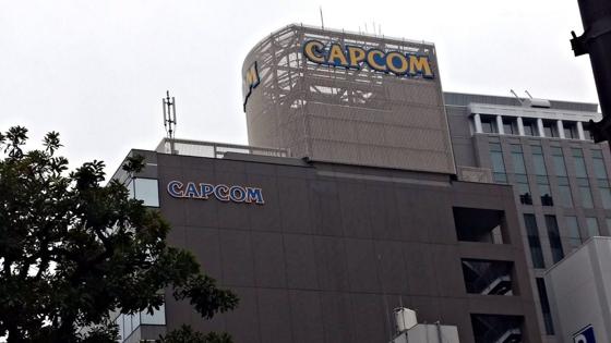 Capcom объявила дату и время проведения презентации на E3