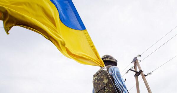 Пушилин: «Ситуация налинии соприкосновения вДонбассе ухудшается»