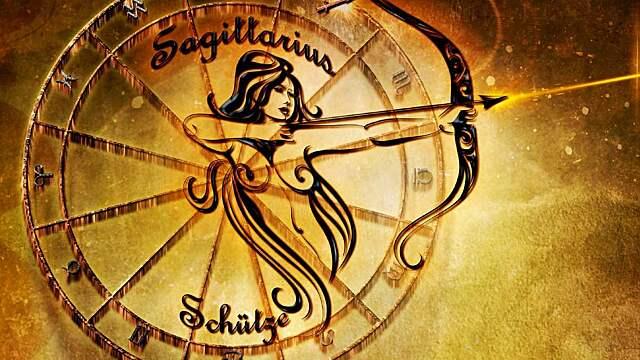 Время заняться работой и здоровьем: гороскоп от Павла Глобы на неделю с 23 по 29 августа