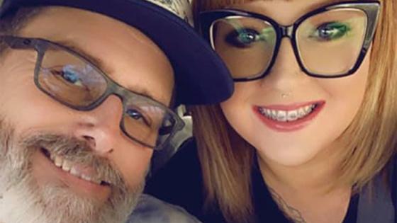 Женщина развелась с мужем и вышла замуж за его отца