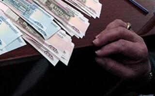 Бенчмарк отКудрина: какРоссия сэкономила набезработных