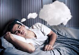 Почему важно анализировать собственные сны