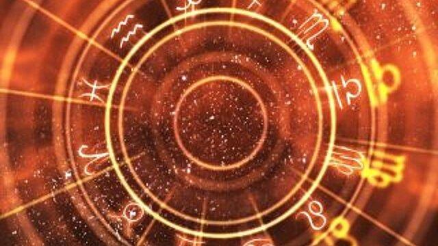 Гороскоп для всех знаков зодиака на сегодня – вторник, 28 сентября