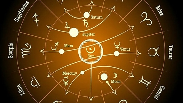 Турецкий астролог рассказал, для каких знаков зодиака 2022 год станет поворотным