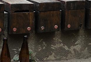 Депутаты придумали новые методы борьбы с пьянством