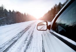 Астролог назвал худшие дни для автомобилистов