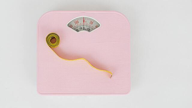 5 знаков Зодиака, которые обречены на лишний вес