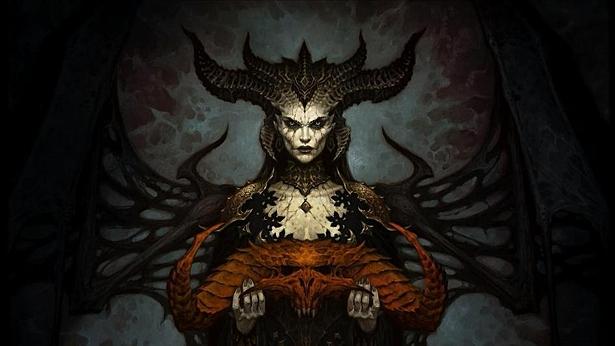 Стали известны системные требования ремастера Diablo 2