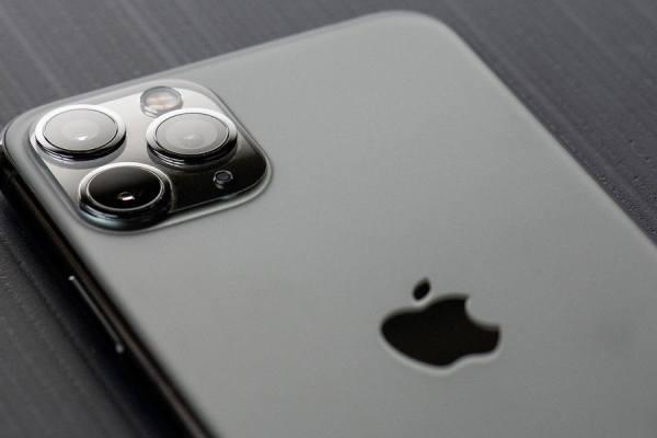 Apple предупредила онегативном влиянии вибрации мотоциклов накамеру iPhone