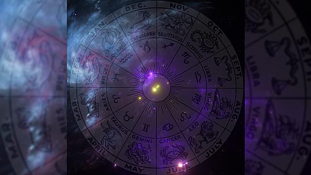 Гороскоп на неделю (13-19 сентября) от астролога Алёны Зотовой! Время разрешить старые проблемы!