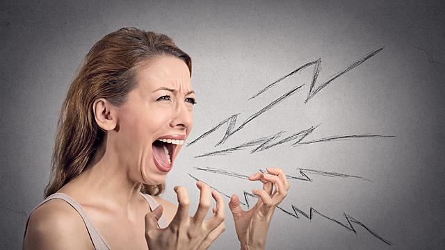 Как распознать пассивную агрессию