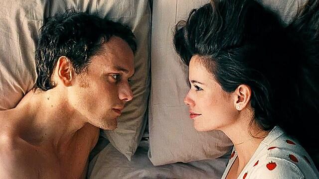 Лучший любовник: какие знаки идеально подходят друг другу в постели