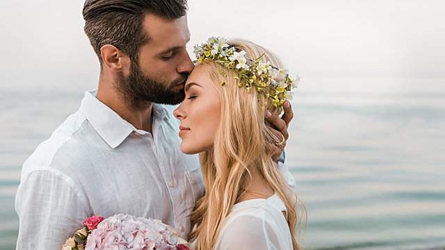 Какие запреты укрепляют брак