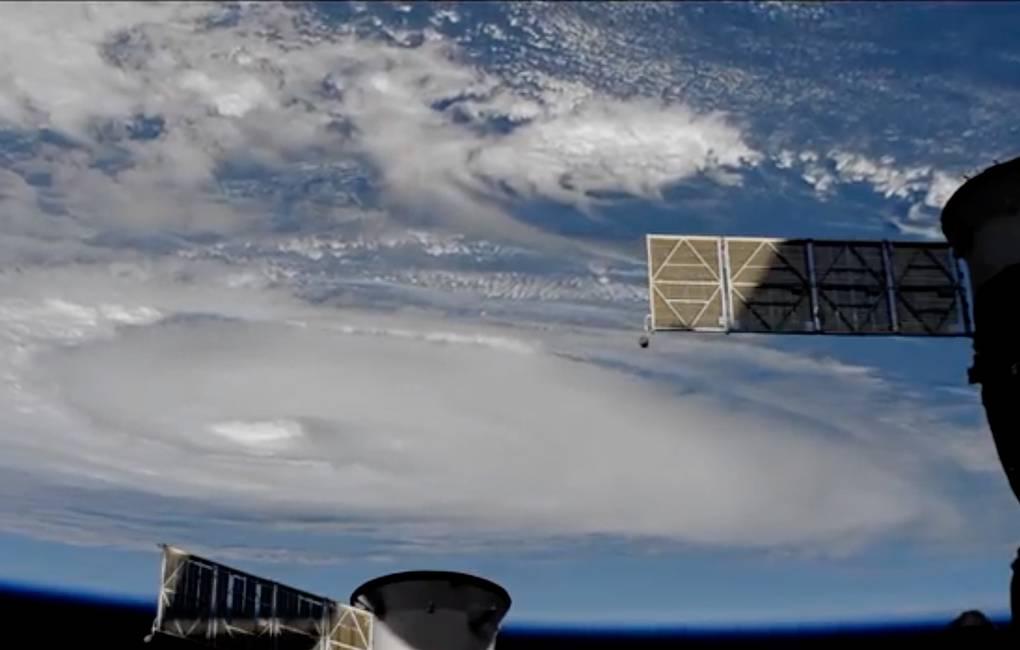 """Первый запуск спутника """"Глонасс-К2"""" перенесли на2022 год"""