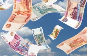 Россиянам дали советы по получения дохода