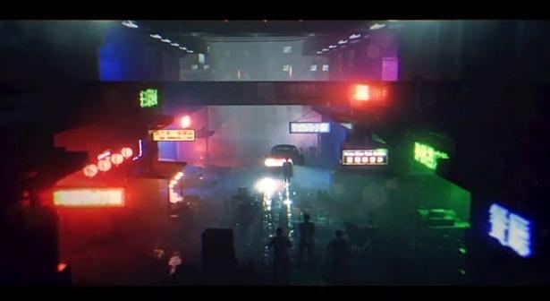 The Hong Kong Massacre портируют на Nintendo Switch