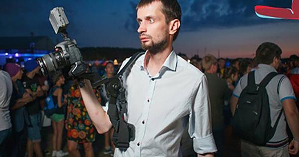 «Комсомольская правда» отреагировала назадержание Геннадия Можейко