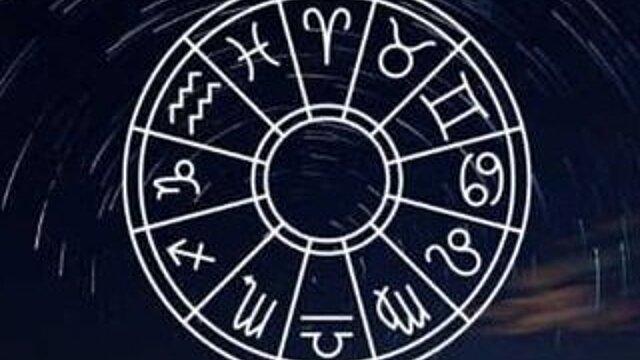 Гороскоп для всех знаков зодиака на сегодня – вторник, 5 октября