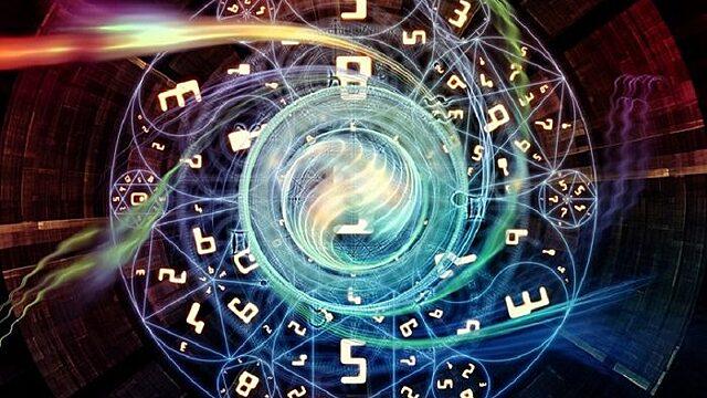 Нумерология: профессия по дате рождения