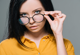 5 женских имен с железным характером