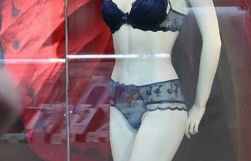 Небезопасные трусы: Роскачество проверило женское нижнее белье