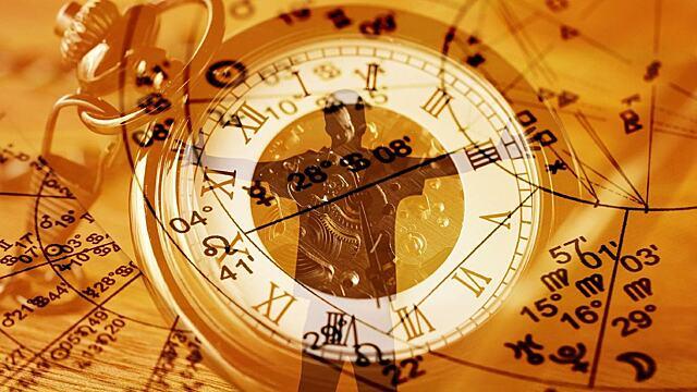 Страшный год: Глоба назвал четыре знака зодиака, которым в 2022-м не повезет
