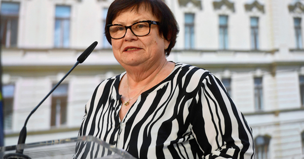 Премьер иглава Минюста Чехии настаивают наединственной версии инцидента воВрбетице