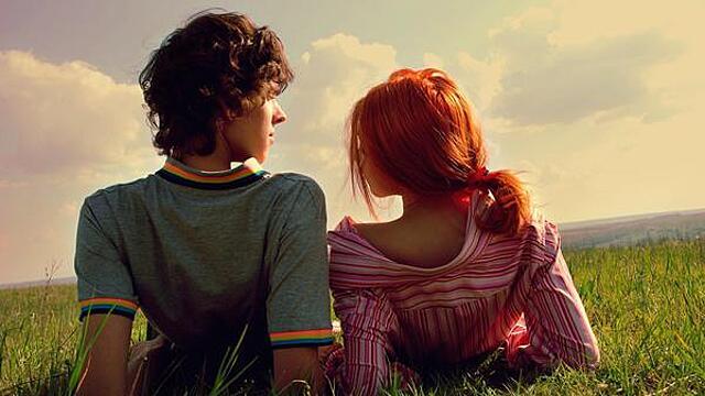Отрываемся от реальности – любовный гороскоп на 17 августа