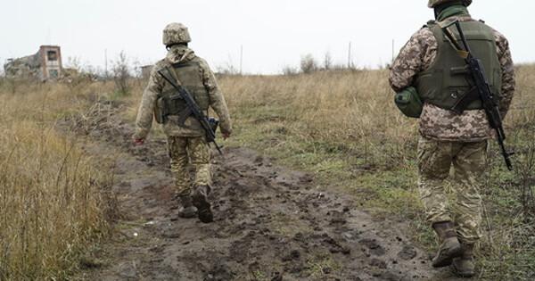 NI: поддержка Украины состороны СШАможет привести кядерной войне сРоссией