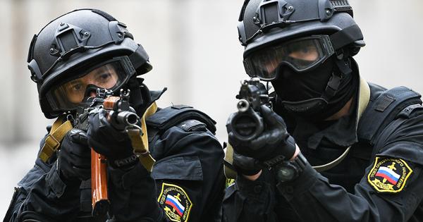 «Бандитский Сочи»: подробности стрельбы вАдлере