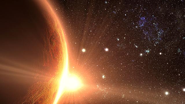 Что нужно делать в период ретроградного Меркурия
