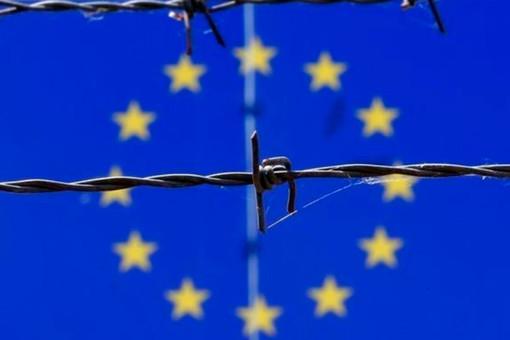 ВЕСразочарованы злоупотреблением безвизом состороны Украины