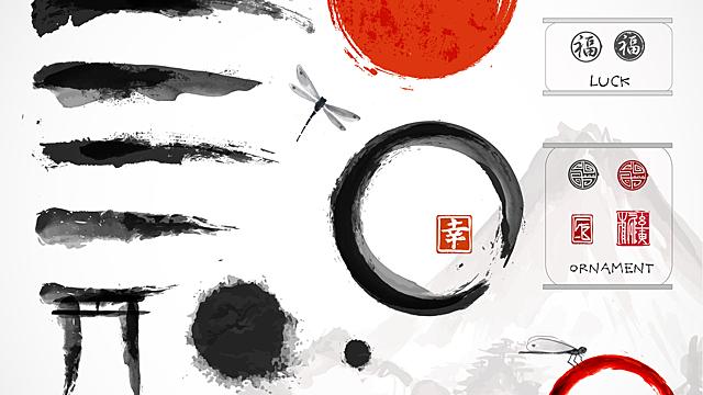 Китайская нумерология: восточная магия чисел