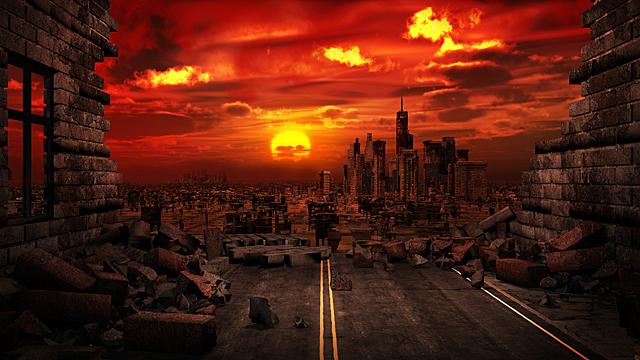 Предсказания Нила Мироточивого о последних годах человечества