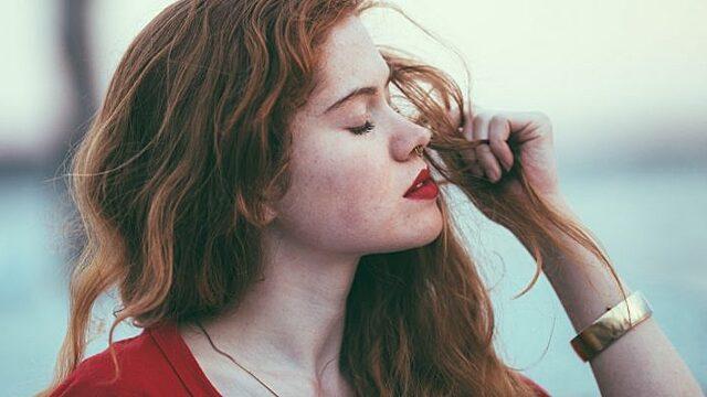 5 женских имён, которые мужчины терпеть не могут