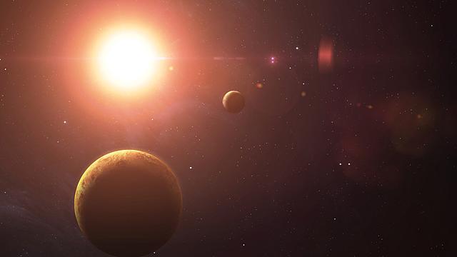 Ретроградный Меркурий: что можно и нельзя делать в 2021 году