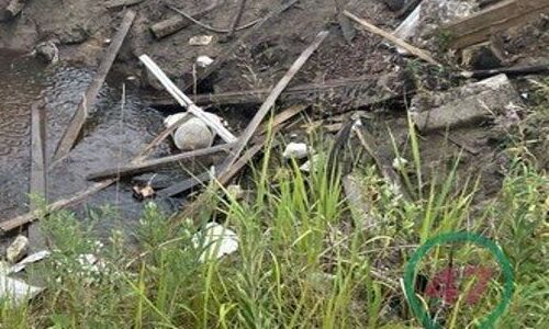 Эксперты рассказали о возможном предназначении «подземной тюрьмы» в Ленобласти