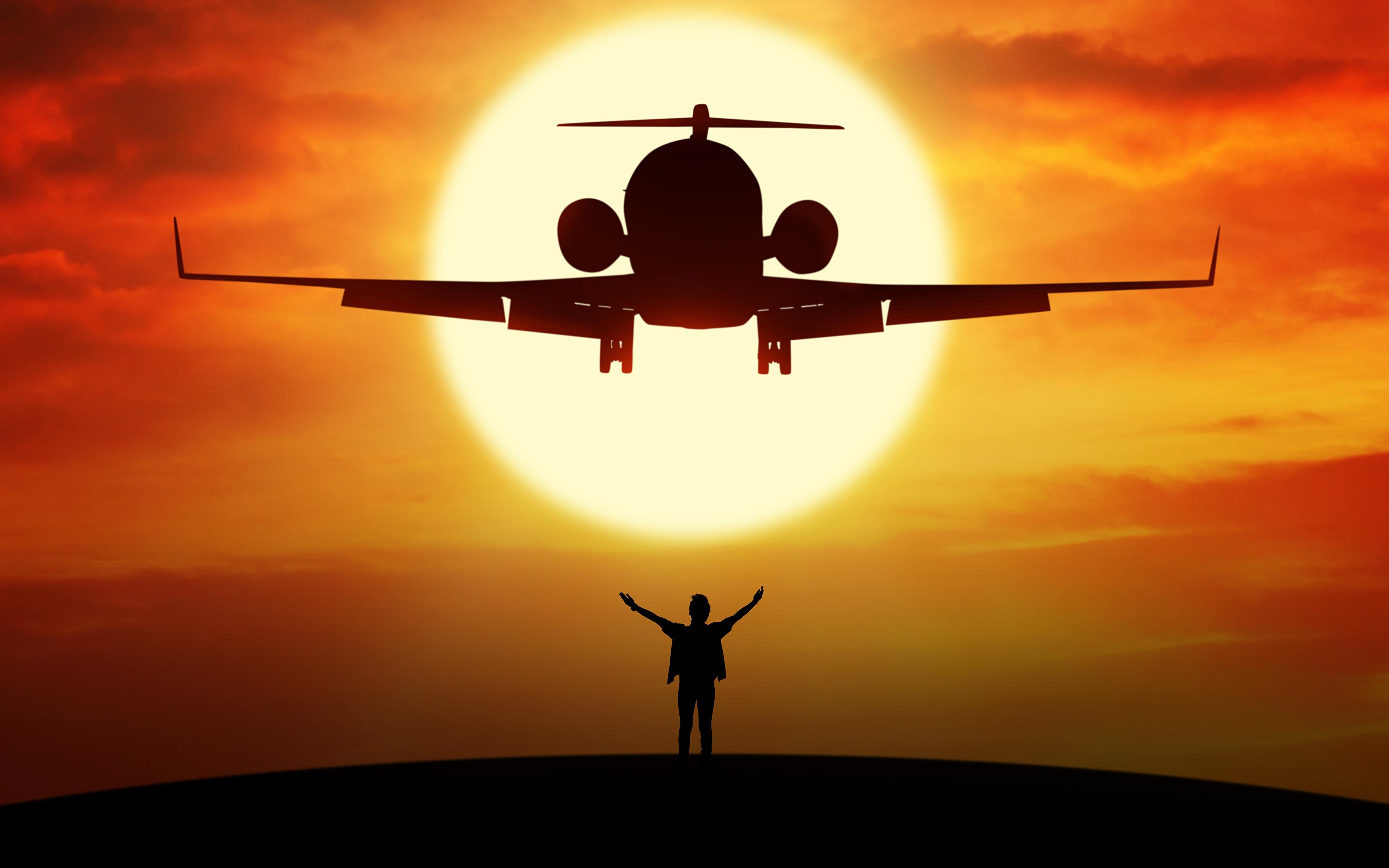 Россия возобновит авиасообщение спятью странами