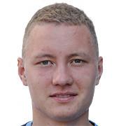 Геннадий Киселёв