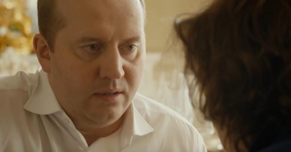 Сергей Бурунов разоряется напоходах кврачам