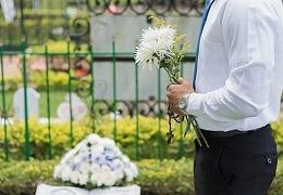Приметы на 11 мая: что нельзя делать на Радоницу