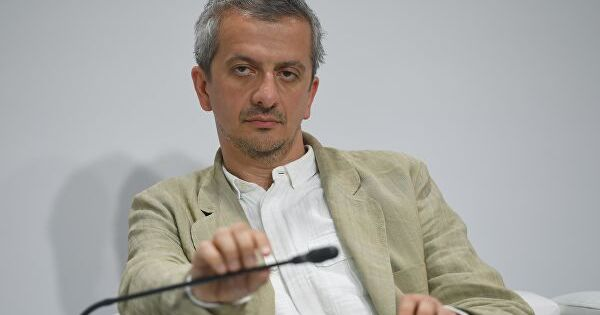 Спектакль Богомолова назвали «диверсией против русской культуры»