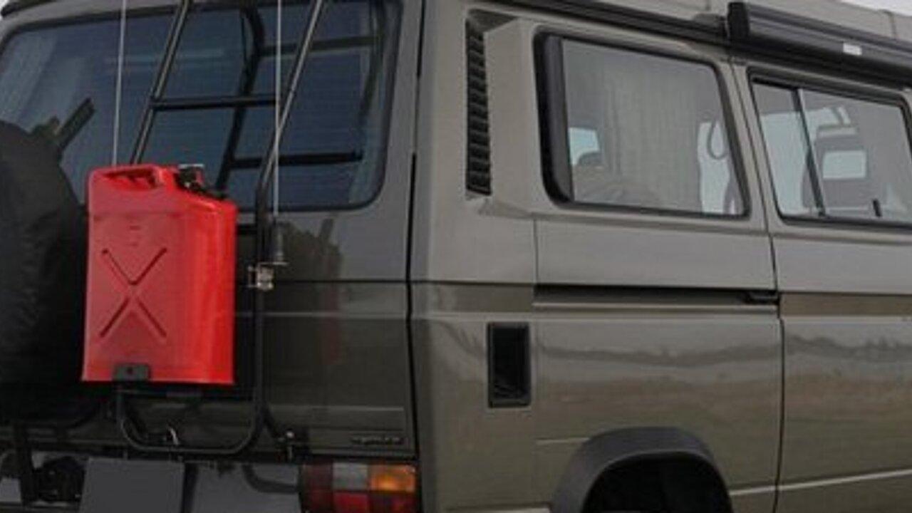транспортер т3 авто ру