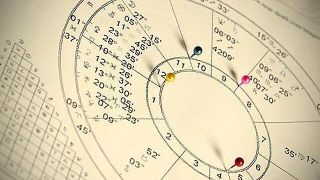 Авестийский гороскоп: слабые стороны знаков зодиака
