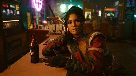 Sony закроет форму упрощённого возврата средств за Cyberpunk 2077