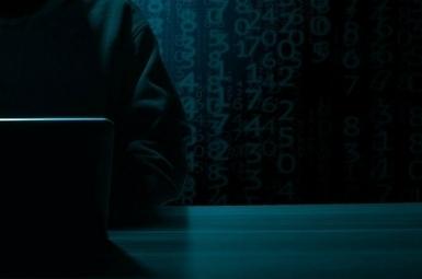 Чиновников накажут за молчание о хакерских атаках